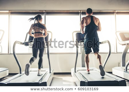 10 Best Quiet Treadmill For Home Workouts A Ing Guide