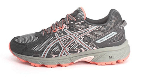Asics Gel Venture 6 Womens