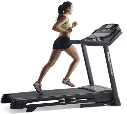 Best Treadmill For Runners On A Budget