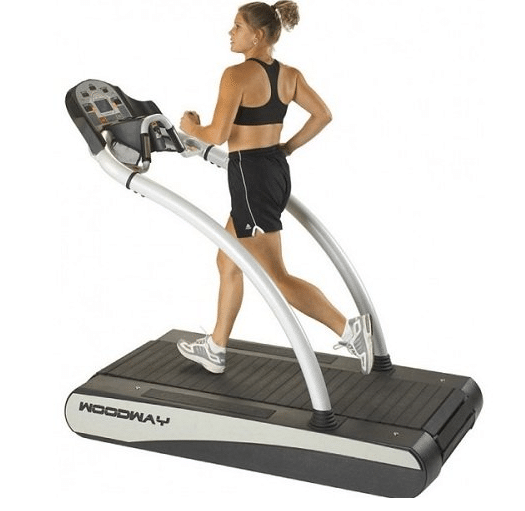 Best Non Electric Treadmill