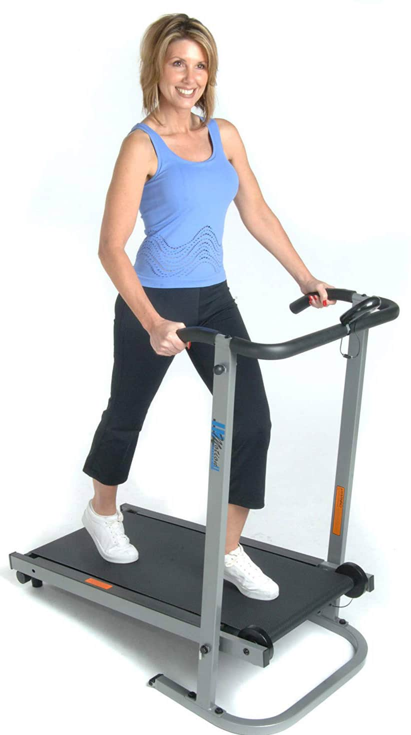 best cheap treadmill for home