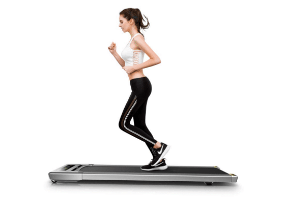 fitbill under desk treadmill