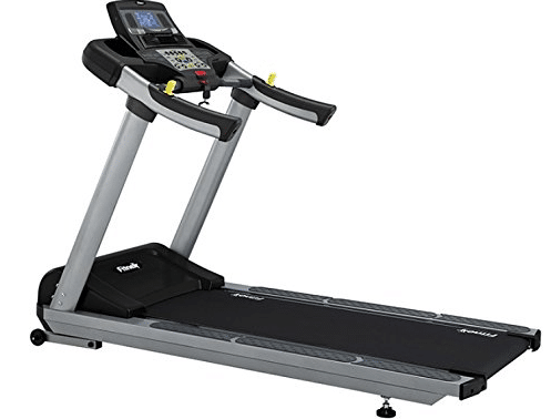 Fitnex T70 Commercial Treadmill