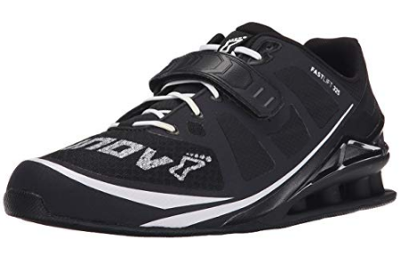 nov-8 Men's Fastlift 325 Cross-Trainer Shoe
