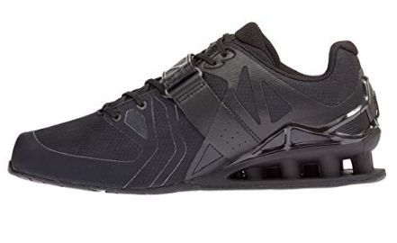 Inov-8 Men's Fastlift 335 Weight-Lifting Shoe