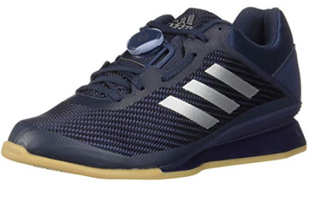 MEN'S  ADIDAS LEISTUNG 16 - 2.0 CROSSTRAINER SHOE