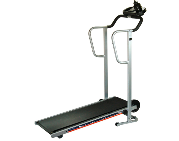 Phoenix 98510 Manual Treadmill