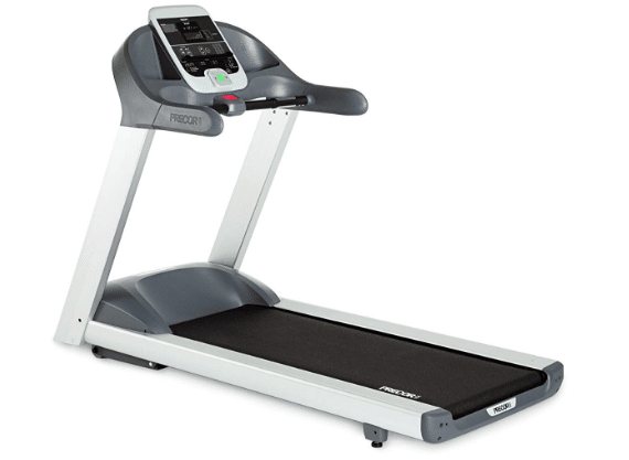Precor TRM 932i Commercial Series