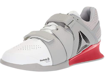 Reebok Men's Legacy Lifter Shoes