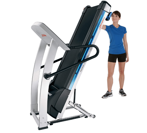 life fitness treadmill reviews