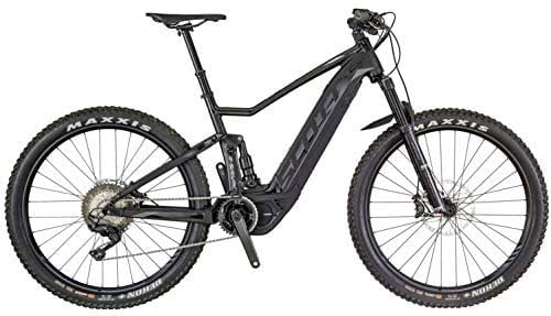 best budget electric bicycles