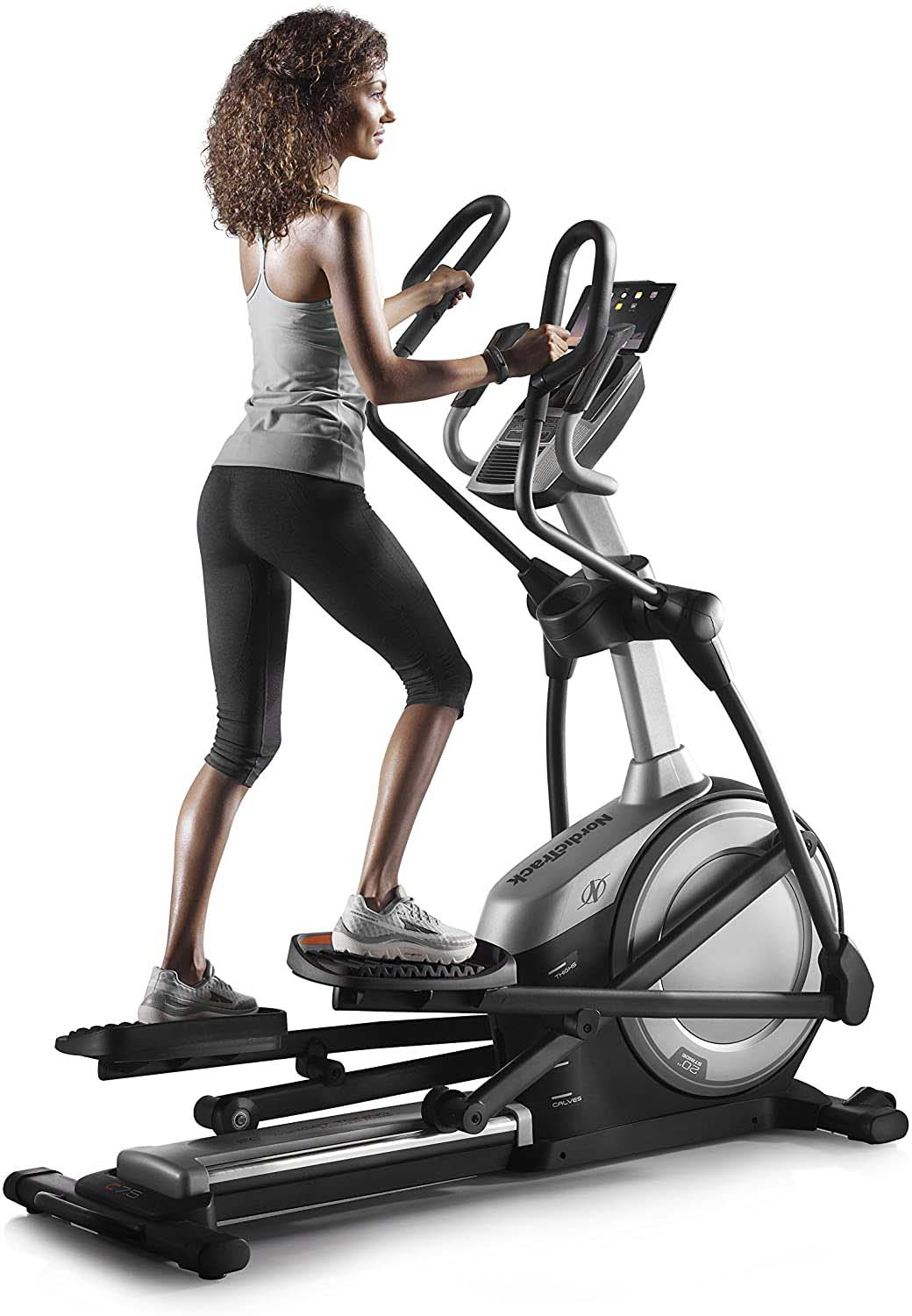 best crosstrainer reviews
