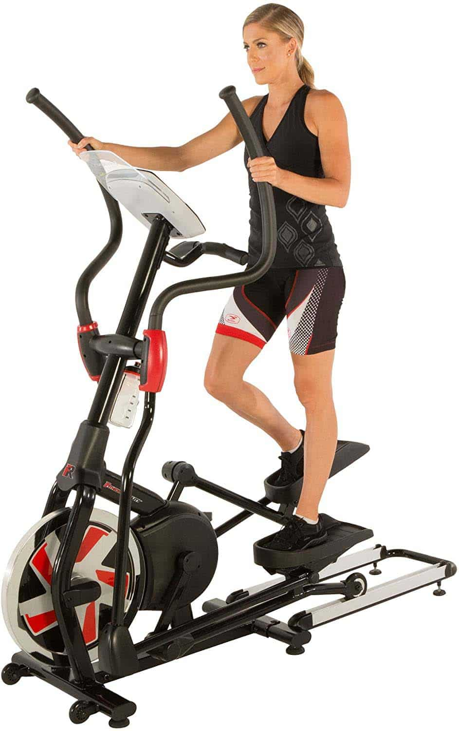 crosstrainer reviews