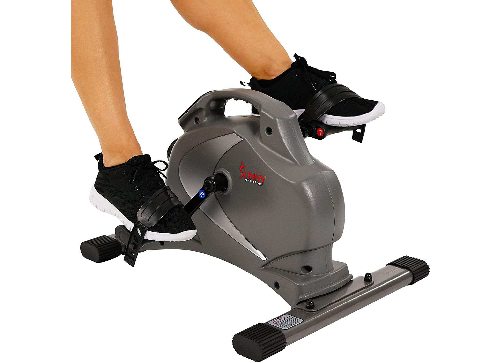 Best Bicycle Ergometer