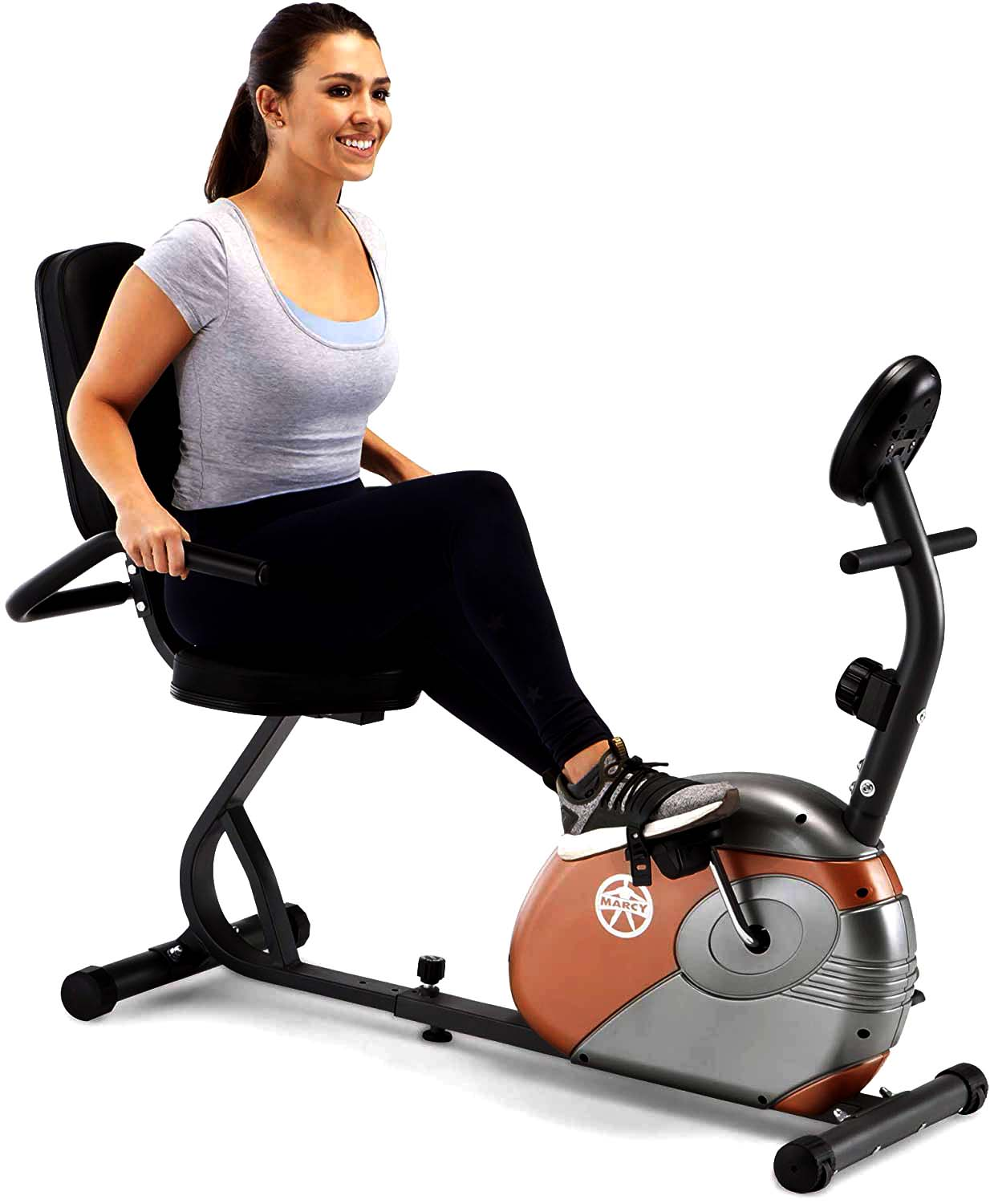 Best Stationary Bikes For Small Space