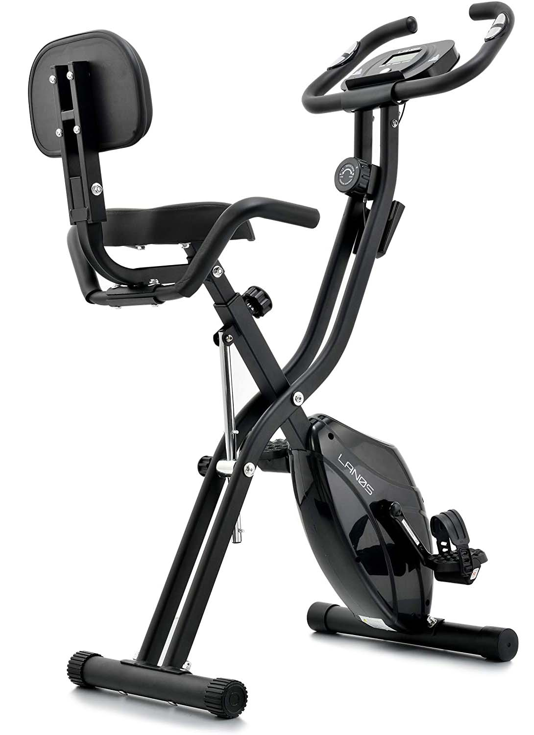 Stationary Bike For Small Space reviews